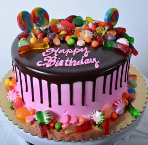 1311-birthday-sweets