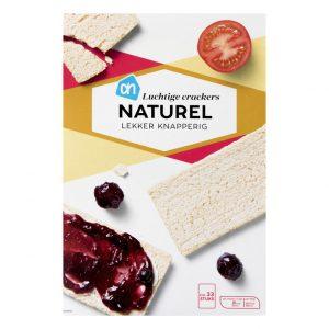 ah-luchtige-crackers-naturel