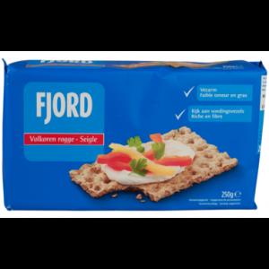 fjord-cracker