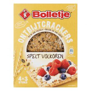 bolletje-ontbijtcrackers-spelt