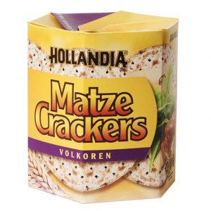 matze-volkoren