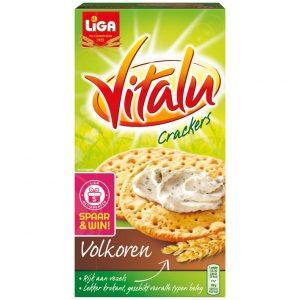 vitalu-volkoren