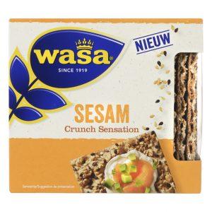 wasa-crunch