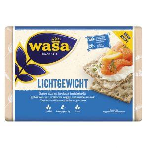 wasa-lichtgewicht