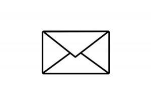post-enveloppe-10178