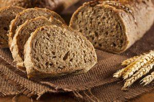 Brood, volkoren of bruin?